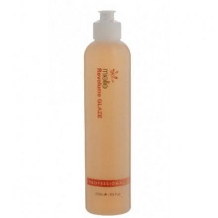 Гель для укладки волос, 500мл, Mielle Professional. JPS.