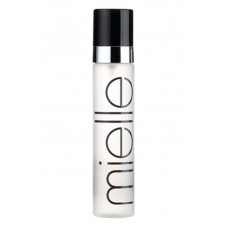 Восстанавливающее масло для волос, 120мл, Mielle Professional. JPS.