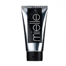 Матовый воск для укладки волос, 150г, Mielle Professional. JPS.