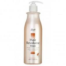 Средство для глазирования волос, 200мл, Zab. ZAB.