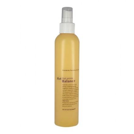 Восстанавливающий спрей-мист для волос, 250мл. ZAB.