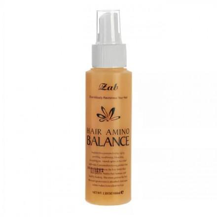 Восстанавливающий спрей-мист для волос, 100мл. ZAB.